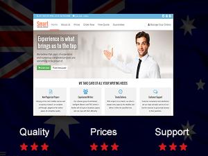 smartwritingservice.com rating